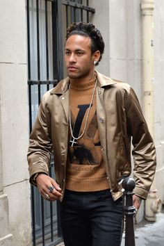 Real Madrid ready to make bid for Neymar - HF Tottenham Hotspur Wallpaper, Football Hairstyles, Neymar Jr Wallpapers, Paris Saint Germain Fc, Neymar Football, National Football Teams, Junior Fashion, Tumblr, Best Player