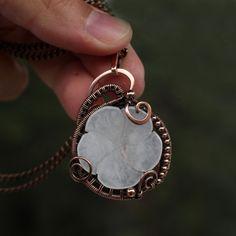 https://www.etsy.com/listing/221615229/wire-wrapped-pendant-quartz-flower?ref=listing-shop-header-2