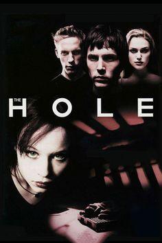 Hole [2001]