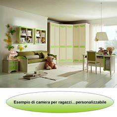 idee camera ragazza - Cerca con Google | Cameretta | Pinterest ...