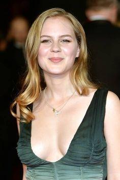 Alicia Von Rittberg Porn