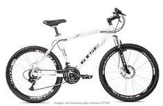 Bicicleta GTSM1 Obstáculo 2.0, por R$ 999