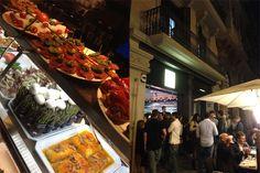 VOGUE lifestyle | travel | ガウディの街バルセロナで味わう「芸術」と「食」の美の饗宴。 | 4