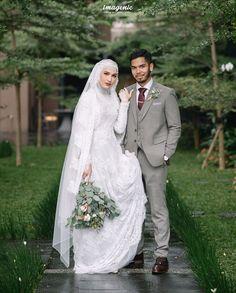 New Wedding Dress Indian 44 Ideas
