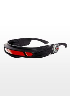 X-Men Cyclops Visor