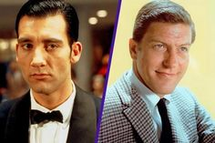 These 12 Actors Came Super-Close to Playing James Bond, But Missed Out