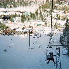 Taos New Mexico. Next Christmas!