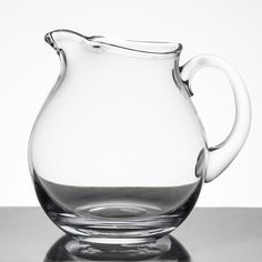 Wanting Cute Drinkware
