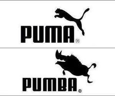 random Disney fact: Pumba was the first person/animal to fart on a Disney movie…. random Disney fact: Pumba was the first person/animal to fart on a Disney movie….,Fav's random Disney fact: Pumba was the. Disney Memes, Humour Disney, Funny Disney Jokes, Disney Facts, Disney Cartoons, Funny Jokes, Hilarious, Disney Disney, Disney Princess Memes