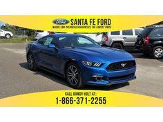 2017 Lightning Blue Ford Mustang EcoBoost 371082 Ford Mustang Ecoboost, 2017 Ford Mustang, Ford Lincoln Mercury, Lamborghini Aventador, Mustangs, Lightning, Blue, Lightning Storms, Mustang