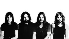 2017-03-01 - pink floyd pictures for large desktop, #1549624