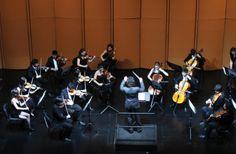 Municipalidad de Las Condes: Cultura, Temporada Internacional de Música Clásica 2013  http://www.lascondes.cl/cultura/destacado_concierto_inaugural.html