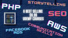 [Updated] Best Selling Discounted Courses: Python Java C C C# Maya AWS PMP Lean Python Java C Javascript C AWS PHP SEO Mega Digital Marketing & more Digital Marketing Business, Social Media Marketing Agency, Facebook Marketing, Sales And Marketing, Javascript Course, Sales Skills, Project Management Professional, Seo Training, Writing Courses
