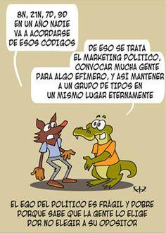 Yac por Fix - 06/12/2012