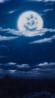 Be a pirate or die — fandommesh: Peter Pan scenery lockscreens. Trippy Wallpaper, Iphone Wallpaper, Peter Pan Wallpaper, Peter Pan Nursery, Peter Pan Disney, Cute Disney Wallpaper, Pirate Theme, Doodle Drawings, Aesthetic Wallpapers