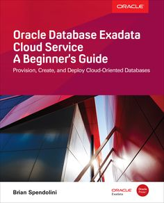 64 Best Oracle Database images in 2015 | Oracle 12c, Conference, Dubai