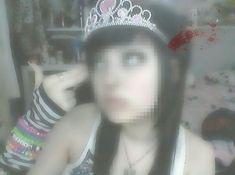 Scene Kids, Emo Scene, Princesa Emo, Mode Emo, Emo Princess, Rawr Xd, Grunge Goth, Riot Grrrl, Emo Girls