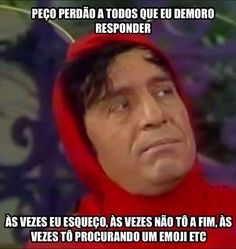 Isso !!