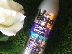 shampoo matizador niely gold Beverages, Drinks, Drinking Tea, Vodka Bottle, Canning, Hair, Beautiful, Platinum Blonde Hair, Blonde Haircuts