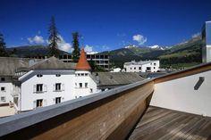 Dreamy duplex in stunning Waldhaus #Realtor #Design #Ski #Skiing #France #Alpine #Sports #Winter #Maison #Designer #Luxe #Propriété #лыжа #Главная #роскошь #Properties #Architecture #Photography #Travel #Luxury #Lifestyle #Interiors #InteriorDesign #HomeDesign #HomeDecor #Home #Property #RealEstate #EstateAgent