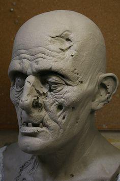 Fearscape Zombie - 0-fearscape-zombie - Gallery
