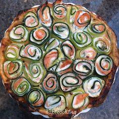 Tarte-saumon-courgettes3