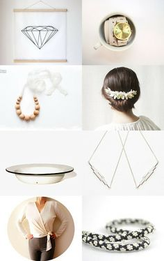 May Finds 14 by Mila Storow on Etsy--Pinned with TreasuryPin.com