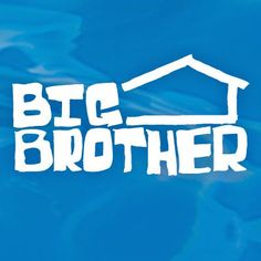 Big Brother 2014 Rumors: All Star Cast? Blood vs Water? All New HGs? | Gossip and Gab