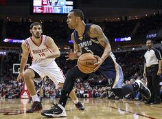 Daily Fantasy NBA 1/25/14: Matchup Plays and Value Picks | Sports Chat Place