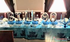 Air filled letter balloons Balloon Display, Balloon Decorations, Letter Balloons, Helium Balloons, Balloon Designs, Creative Decor, Lettering, Letters, Texting