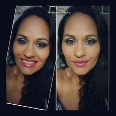 Maquiagem no calor: Optar por produtos à prova d'água é uma ótima estratégia.  #agendeseuhorário #liga  #makeup #makefesta #makenoivas #makemadrinhas #maquiagem #sombra #prata #esfumado #rímel #universomakeup #maquiadora  #beauty #sp #beleza #olhos #makeupbrasil #lovemakeup #feminina #tagforlike #curte