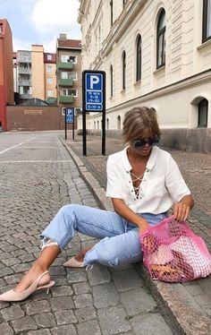 Mathilda Djerf
