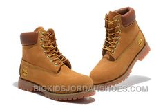 Buy Timberland 6 Inch Classic Boots Infant Wheat Nubuck Unisex 2016 Sale from Reliable Timberland 6 Inch Classic Boots Infant Wheat Nubuck Unisex 2016 Sale suppliers.Find Quality Timberland 6 Inch Classic Boots Infant Wheat Nubuck Unisex 2016 Sale and mor Cheap Jordans, Kids Jordans, Timberland 6 Inch, Timberland Boots, Jordan Shoes For Kids, Timberlands, Cheap Shoes, Kid Shoes, Big Kids