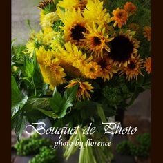 Bouquet de Photo 130702