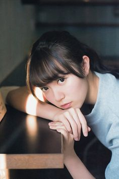 46pic: Himeka Nakamoto - Samurai ELO | 日々是遊楽也