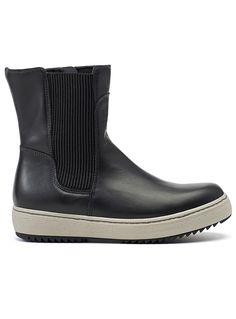 eaf11423362 9 meilleures images du tableau ladies chelsea boots