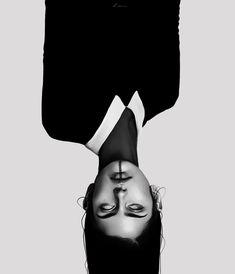 Laura H. Rubin is a digital artist and illustrator based in Bern, Switzerland. Lauren describes herself as a Visual FX Artist & Graphic Designer Digital Art Girl, Best Horrors, Gothic Art, Surreal Art, Portrait Art, Graphic, Dark Art, Female Art, Digital Illustration