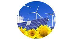 Las principales asociaciones empresariales del sector, ONG medioambientales y entidades de la sociedad civil exigen el desbloqueo de las renovables  Las energías renovables son una fuente de energía limpia y competitiva en términos económicos, como demuestran las recientes experiencias de las subastas energéticas llevadas a cabo en Latinoamérica. Estos datos demuestran que a día de hoy las energías renovables son competitivas, por lo que es incorrecto afirmar que hay que esperar más tiempo…