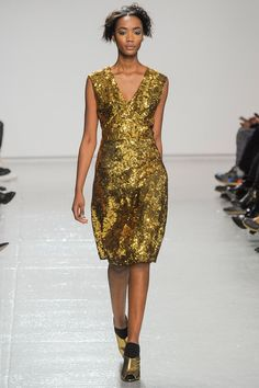 REPIN this Tracy Reese dress and it could be yours to rent next season on RTR!