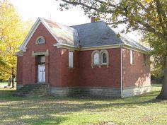 Old School House 10 Middleburg Hts Ohio.JPG