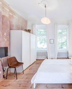 T Concept Apartment,© Boaz Arad