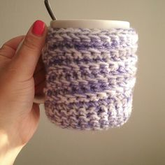 Mug panties by hooTish