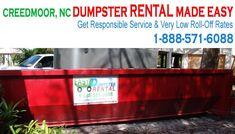 28 Best Dumpster Rental Images Good Photos Hearts Ideas