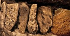An ancient ball court, a midden mound and about 400 burials that date back to before Europeans arrived in the Caribbean were found on the Portugues River in Puerto Rico several years ago. The site was
