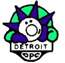 The Detroit Puppeteers Guild is the largest and one of the most active guilds in North America.
