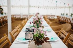 Turquoise Shoes and a Tea-Length Dress For a Festival Style Farm Wedding   Love My Dress® UK Wedding Blog