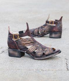 7ef82dc424 Freebird by Steven Arrow Sandal Women Sandals