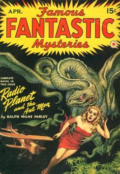 famousfantasticmys1942