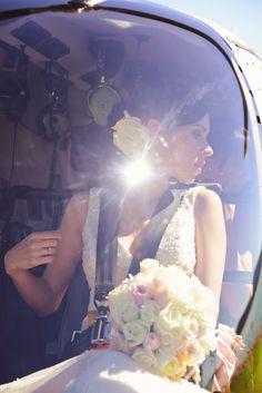 7 Fun Wedding Entertainment Ideas You Haven't Heard Before Quirky Wedding, Chic Wedding, Unique Weddings, Dream Wedding, Wedding Reception, Wedding Entertainment, Entertainment Ideas, Aviation Wedding Theme, Wedding Transportation
