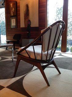 kofod-larsen-hoop-chair